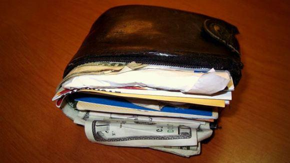 Как привлечь деньги и стать богатым с помощью магии