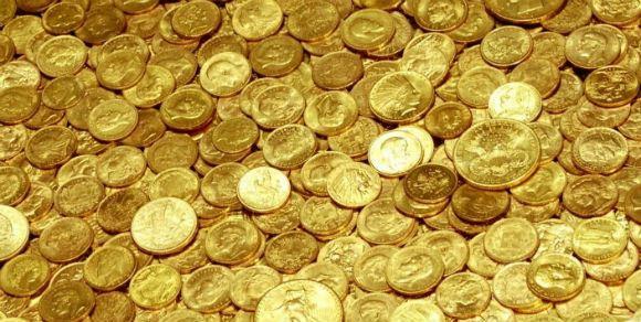 Заговоры на деньги на растущую луну от бедности избавят и богатство прибавят