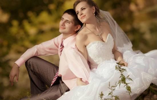 Заговоры на любовь и внимание мужчины, как обрести женское счастье
