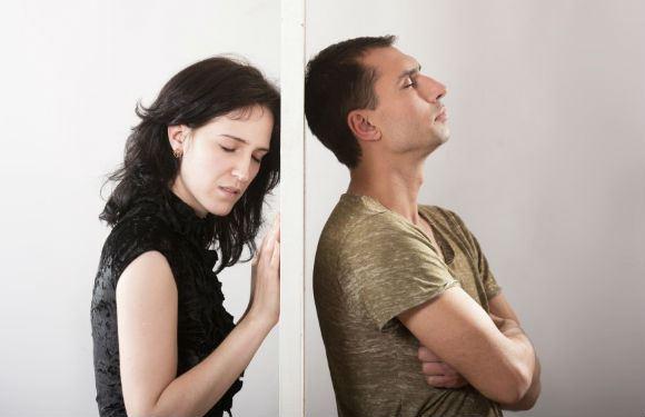 Как снять порчу на отношения, если разлучница никак не «угомонится&raquo