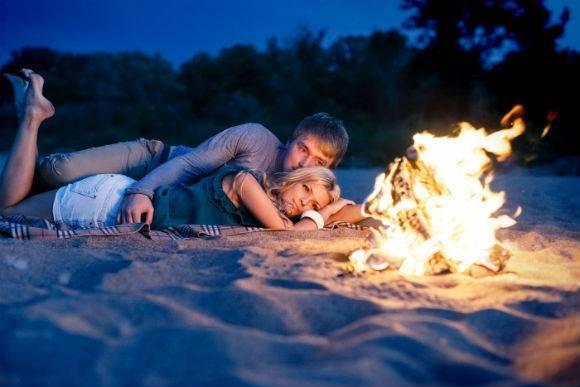 Как вернуть мужа при помощи молитв и заговоров