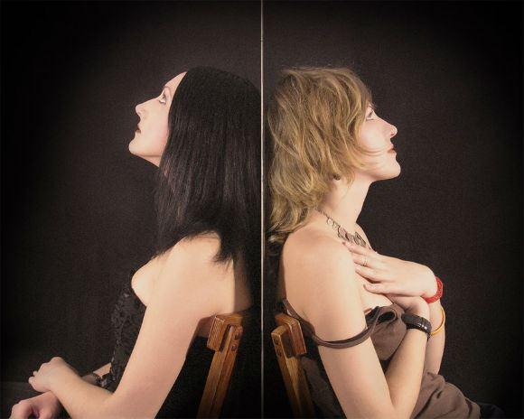 Заговоры на привлекательность, как привлечь взгляды и внимание мужчин