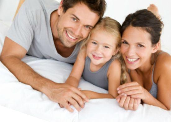 Как при помощи магии притянуть скорое удачное замужество